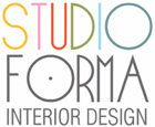 Studio Forma Interior Design