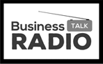 Businesss Talk Radio