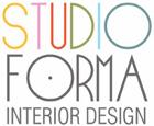 Studio Forma Logo