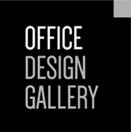 Office Design Gallery